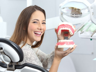 best dentist grand junction co