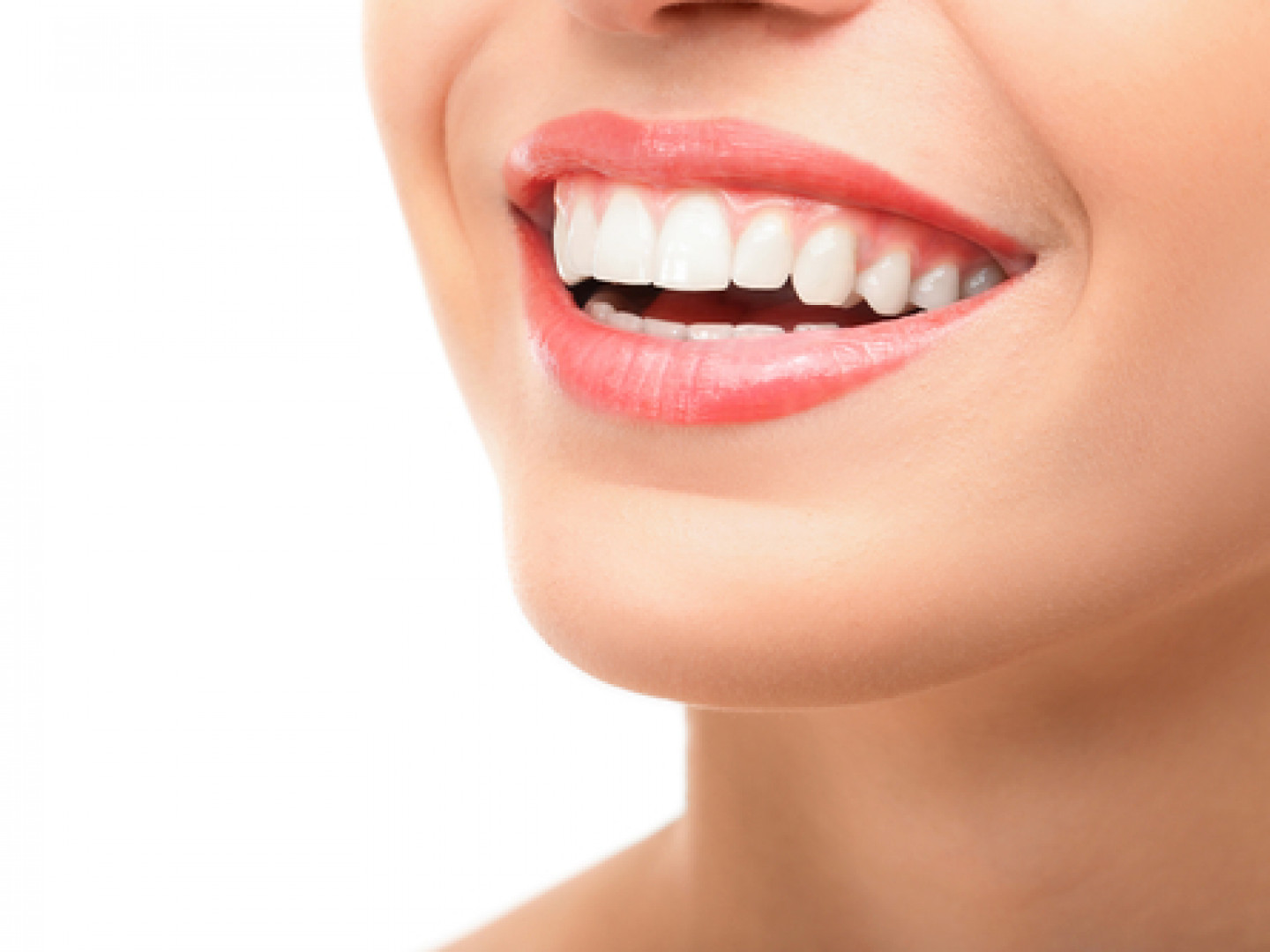 Get Straighter Teeth Without Braces
